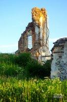 Церковь Спаса на Горе (Троицкая)