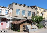 Торговый дом В.И. Бакланова