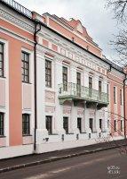Губернаторский дом (ул. Ленина, 19)