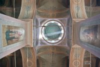 Церковь Андрея Первозванного